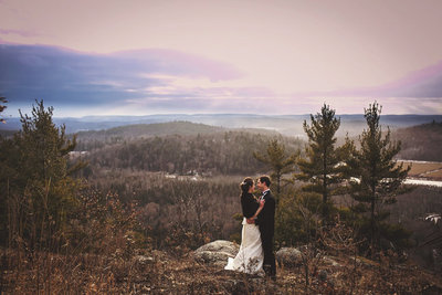 1500-Le-Belvedere-Ottawa-Wedding-Venue-Clare-Chris16