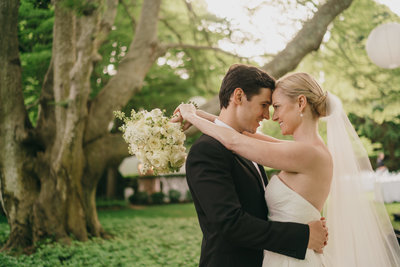hamptons_wedding_baker_house0095