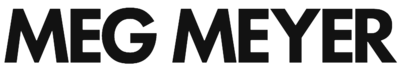 megmeyer_home_button