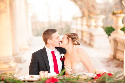 Holiday Styled Shoot-Amanda MacPhee-655
