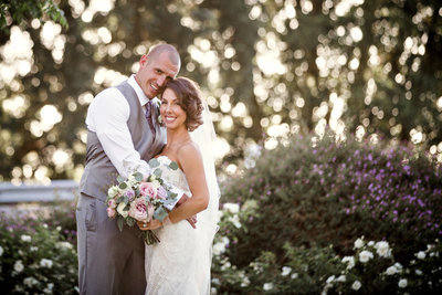 Click here to see the featured wedding in Lodi California