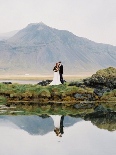 Iceland_Wedding_Elopement_Destination_Wedding_Fine_Art_Photographer_Kati_Rosado-6242