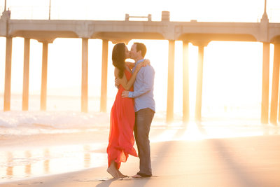 ©GilmoreStudios_OrangeCounty_wedding_engagement_027