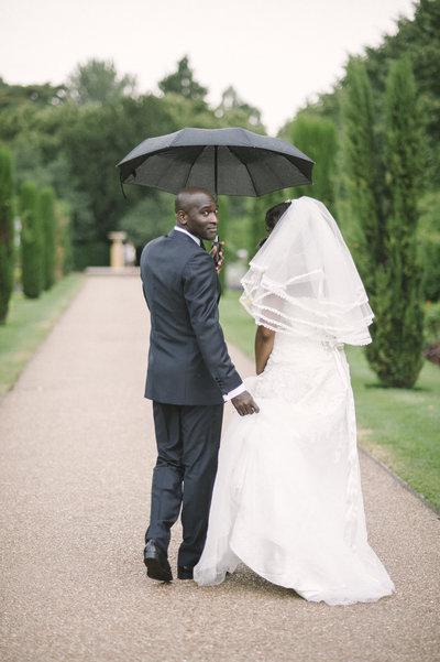 london savoy wedding images
