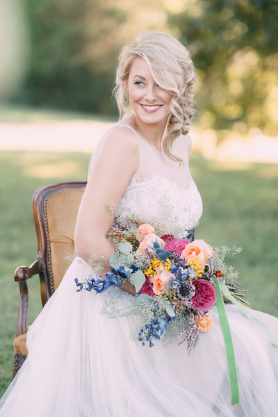 River-Valley-Wedding-Photographer