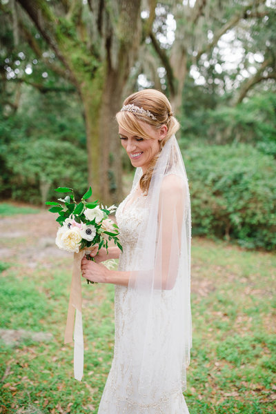 charleston_wedding_photographer___becky_williamson_photography___legare_waring_house_6