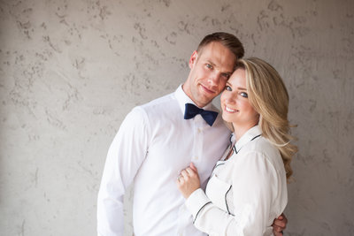 Brooke-and-Doug-Photography_husband-and-wife-arizona-wedding-photographers_6