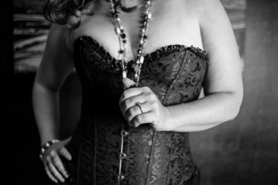 Angel_Boudoir_bw-87