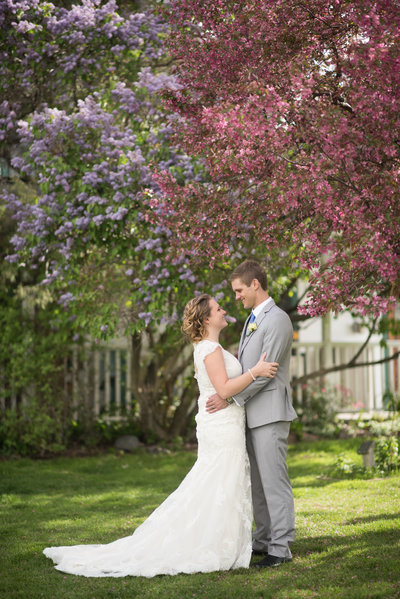 sydney+chriswedding(957of1281)