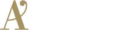 Logo Art'Anna Weddings & Events