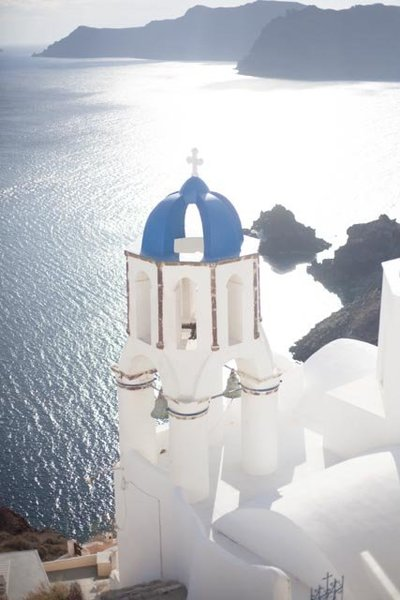 Susanne Hyams Photography - Santorini - 16