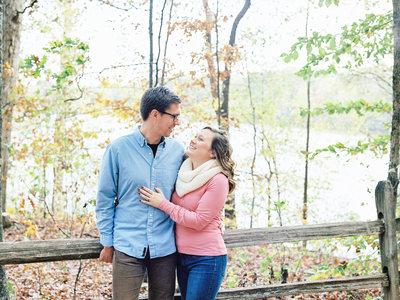 AOP_Stephanie+Hunt_Engagement_Testimonial