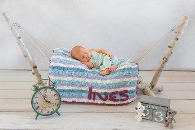 Ines-116