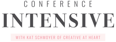 Conference Logo-01 (1)