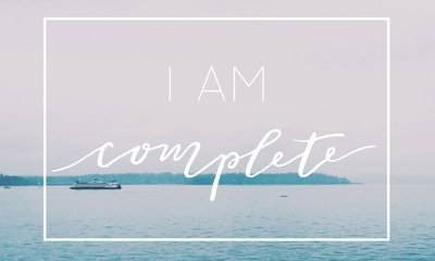 iam_complete_feature