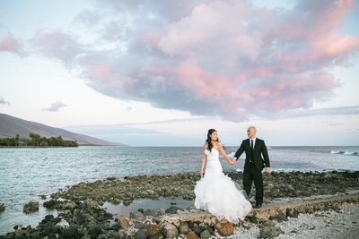 Olowalu_Plantation_House_Maui_Wedding_019