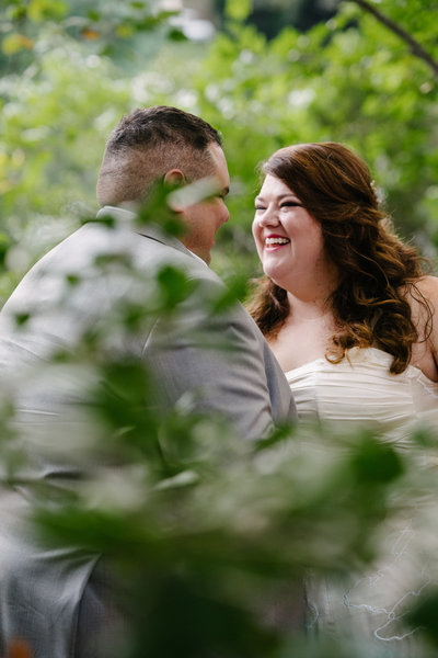 Katelin_Cobey_Garden_Wedding_2016-370