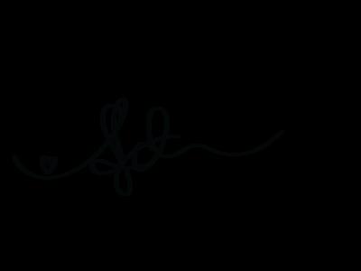 Shalyn Davis