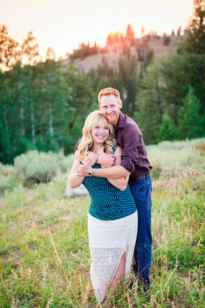 McCall Idaho Wedding Photographer_20150813_001-2