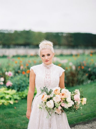 luxury wedding planner rachael ellen events portfolio -4