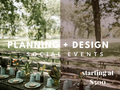 WHISKEY KISS EVENTS X PLANNING + DESIGN SOCIAL EVENTS (1)