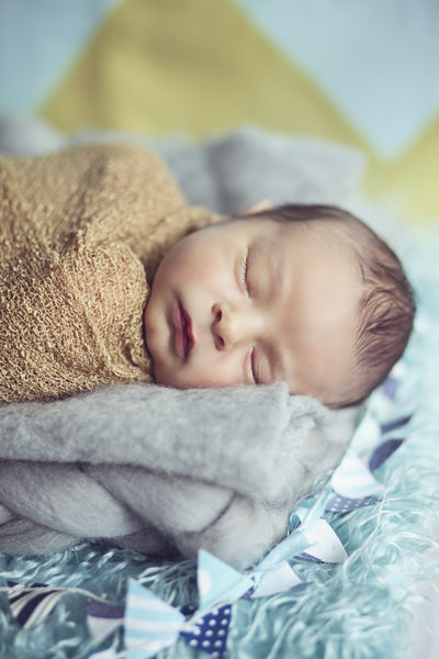 newborn photography, newborn, photo shoot, photographer, Cheshire, Stockport, Manchester