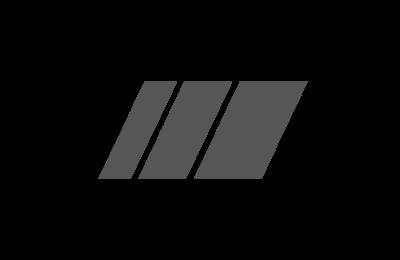 Jayme & Brandon_logo_bars-05