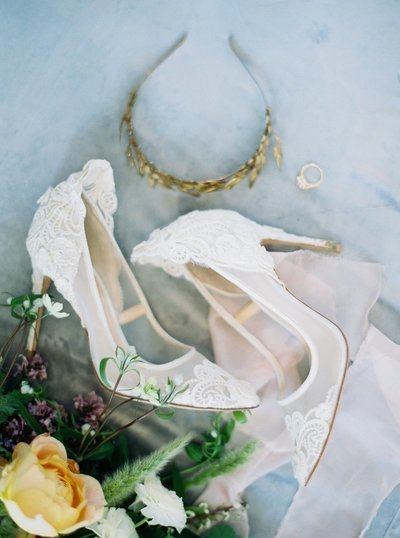 luxury wedding planner rachael ellen events portfolio 22