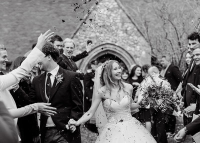 adorlee-308-wedding-photographer-chichester-west-sussex