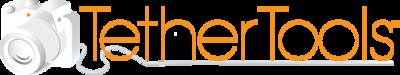 united-sponsor-tether-tools