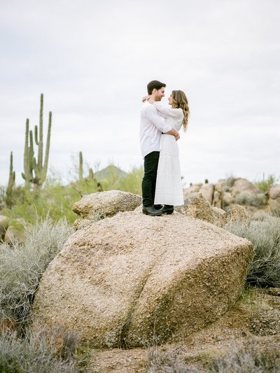 scottsdale-arizona-wedding-photographer-rachael-koscica_1067