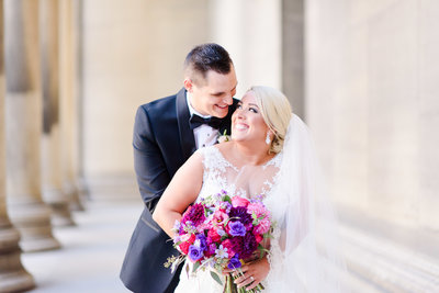 sheraton-station-square-pittsburugh-wedding-photos-103