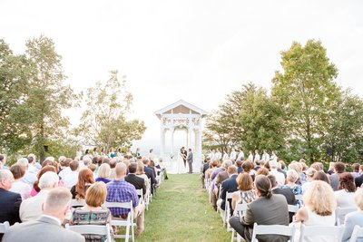 Gammill Wedding_0495