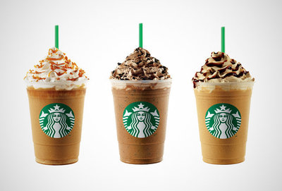 here-s-starbucks-new-summer-drink-menu