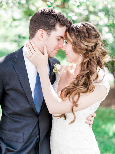 whitehall-manor-leesburg-virginia-wedding