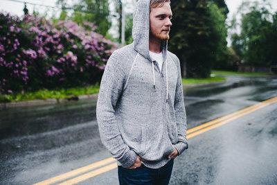 Kyleigh-Jordan-BBM2014-28