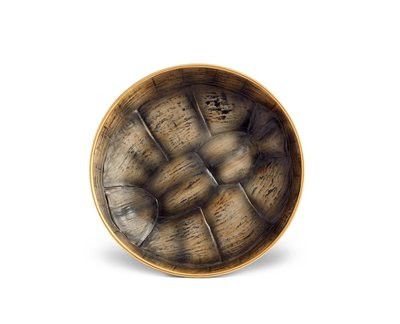 LObjet Turtle Tray