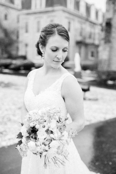 Beluska Wedding-Bride Groom-0207