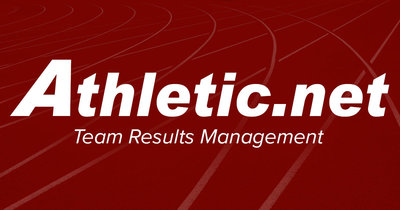 Athletic_net_1200x630