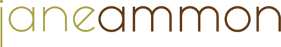 JaneAmmonlogo