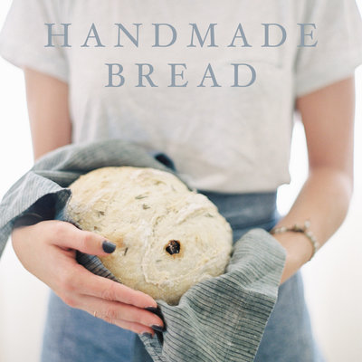 gathered-and-sown-rosemary-fig-bread-melanie-gabrielle-photography-49 copy