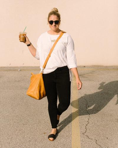 Meet Jenna Small Business Marketer Jenna Kutcher