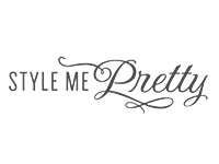 stylemepretty-logo-Badge