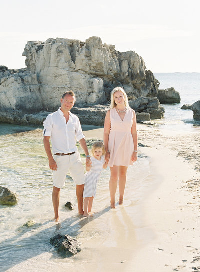 ibiza family portraits sarah hannam (28 of 35)