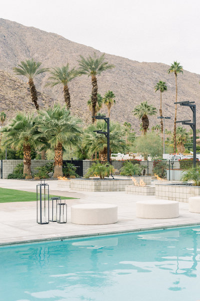 The-Sonoran-Palm-Springs-137