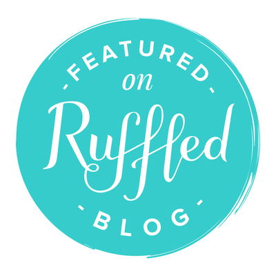ruffled-blog