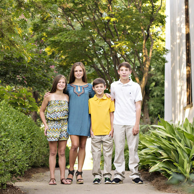 ATHENS-GA-FAMILY-PHOTOGRAPHER042