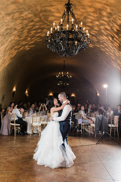 GraceMikeWedding-0836