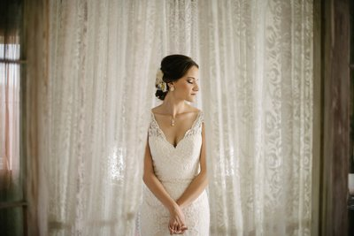 Lafayette_Lousiana_Wedding_Photographer_0593
