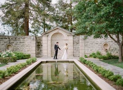 GREYSTONE MANSION EDITORIAL-GREYSTONE EDITS-0080